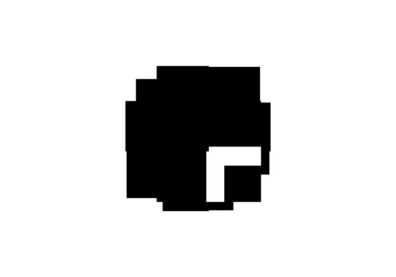 honahlee logo black