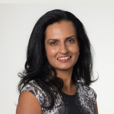 dr amy gajjar cannabis doctor